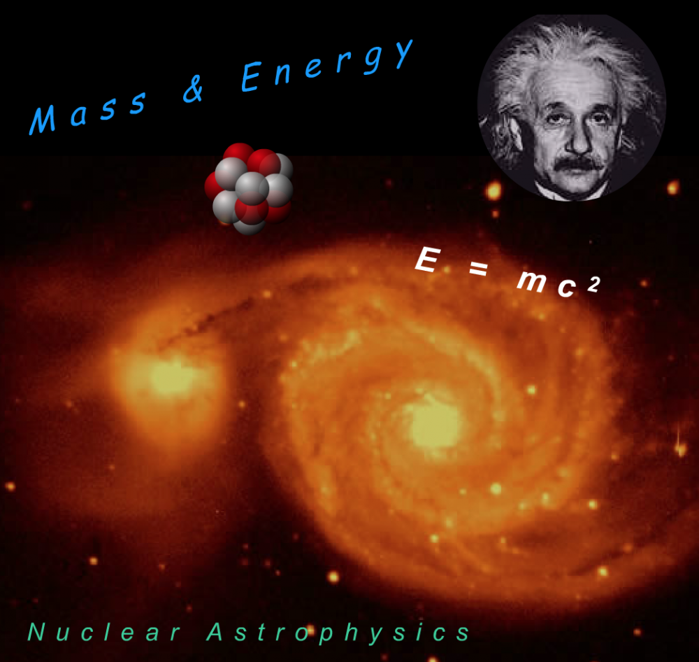 An Introduction to Nuclear Astrophysics (Astrophysics)