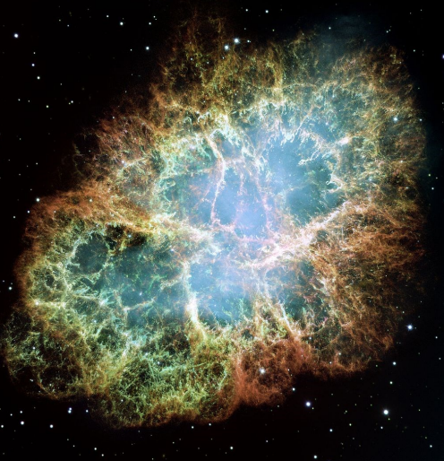 Nuclear experimentalists, theorists, and astrophysicists constrain reaction rates necessary for understanding how massive stars explode