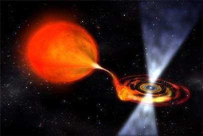 X-Ray Bursts
