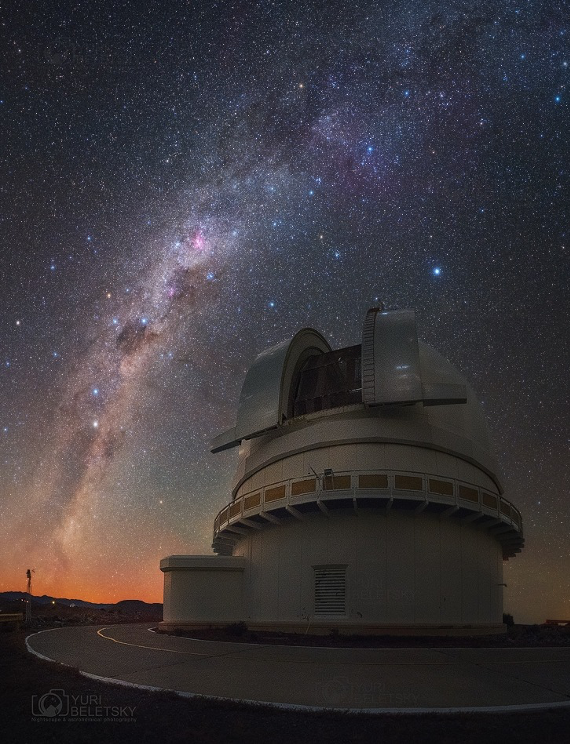 The R-Process Alliance is Decoding the Mysteries of the Oldest Stars in the Milky Way